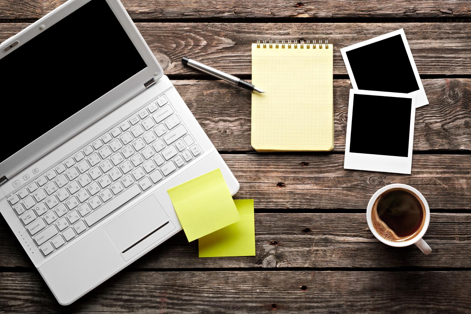 Essay writing blogs